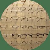 Meet our Optician !