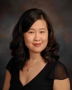 <span>Eva Shiau  </span> OD